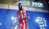 9 μέρες πριν το Halloween: «Κάρι, Eκρηξη Oργής» του Μπράιαν Ντε Πάλμα