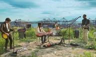 «Sing The Spot»: Το ERTFLIX γιορτάζει την Παγκόσμια Ημέρα Μουσικής