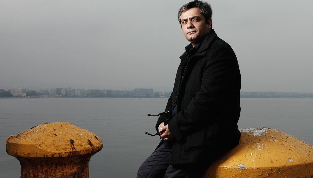 Μοχάμαντ Ρασούλοφ: Μακριά από το Ιράν