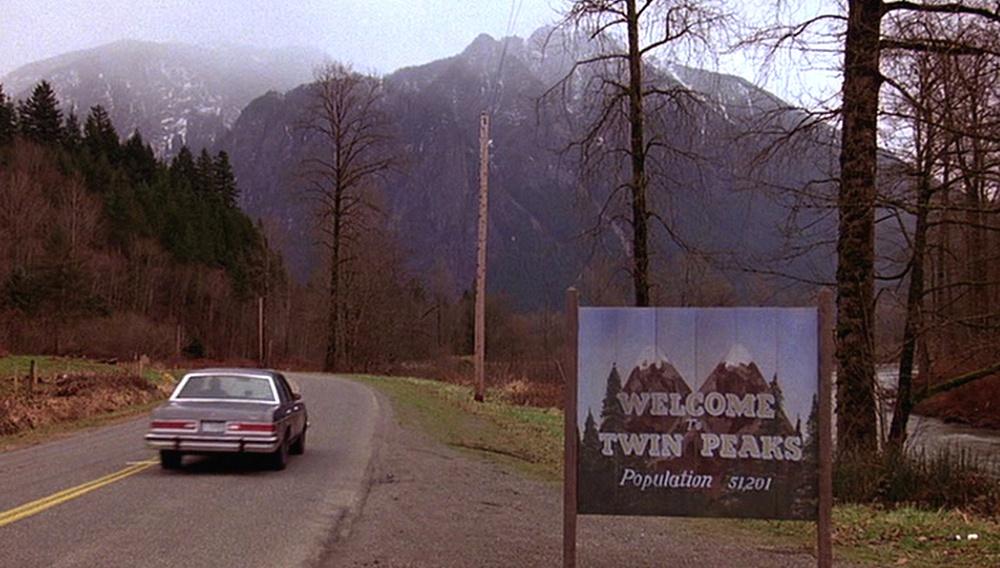 Η Δευτέρα Παρουσία του «Twin Peaks»