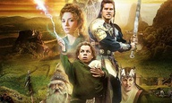 H Disney επιβεβαίωσε πως ξεκινά την παραγωγή της σειράς «Willow»