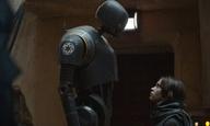 «Trust the Force»: Νέο τρέιλερ για το «Rogue One: A Star Wars Story»