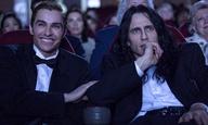 Διαγωνισμός «The Disaster Artist»: Κερδίστε προσκλήσεις για την ωδή στην καλύτερη χειρότερη ταινία όλων των εποχών