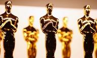 Για δεύτερη χρονιά, η απονομή των βραβείων Οσκαρ, δεν θα έχει παρουσιαστή