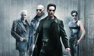 Πρώτες φωτογραφίες και βίντεο από τα γυρίσματα του «Matrix 4»