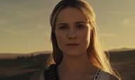 «This world deserves to die»: To «Westworld», επιτέλους, επιστρέφει
