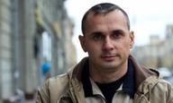 H Ευρωπαϊκή Ακαδημία Κινηματογράφου για την τύχη του Ουκρανού σκηνοθέτη που συνελήφθη από τις Ρωσικές Αρχές