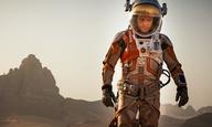Εμπρός για τον Αρη! Δυο καινούρια τρέιλερ για τη «Διάσωση» του Ριντλεϊ Σκοτ