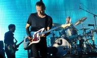 Ο Γιώργος Λάνθιμος σκηνοθετεί Radiohead!