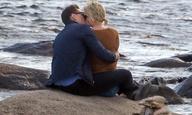 Αυτό που ο Τομ Χίντλστον κι η Τέιλορ Σουιφτ ζουν τον έρωτά τους (κι ο κόσμος το 'χει τούμπανο)