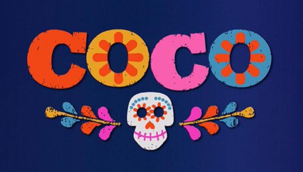 «Coco»: Αυτή θα είναι η νέα ταινία της Pixar και ακούγεται ήδη συναρπαστική