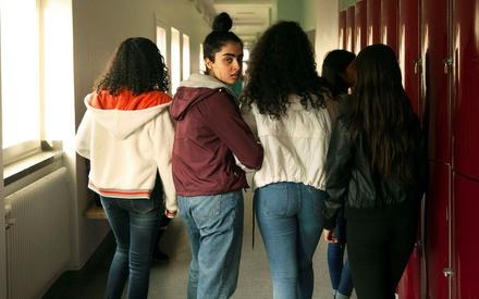 Webinars για εκπαιδευτικούς με τον τρόπο του Παιδικού και Εφηβικού Διεθνούς Φεστιβάλ Κινηματογράφου Αθήνας