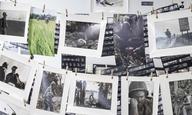 Αφιέρωμα Σινεμά και Φωτογραφία στην (online) Ταινιοθήκη Θεσσαλονίκης