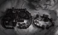Δείτε τους τίτλους αρχής του «Game of Thrones» φτιαγμένους από Oreo