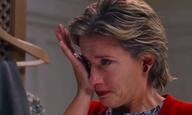 """Η Εμα Τόμπσον αποκαλύπτει πού χρωστάει την ερμηνεία της στο  ''Love, Actually"""": «Στον Κένεθ Μπράνα. Μου ράγισε την καρδιά...»"""