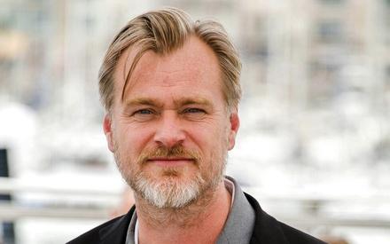 Η νέα ταινία του Κρίστοφερ Νόλαν θα μιλάει για τον πατέρα της ατομικής βόμβας