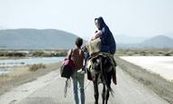 Πάσχα με δωρεάν ελληνικό σινεμά και σινεμά για παιδιά από το Φεστιβάλ Κινηματογράφου Θεσσαλονίκης