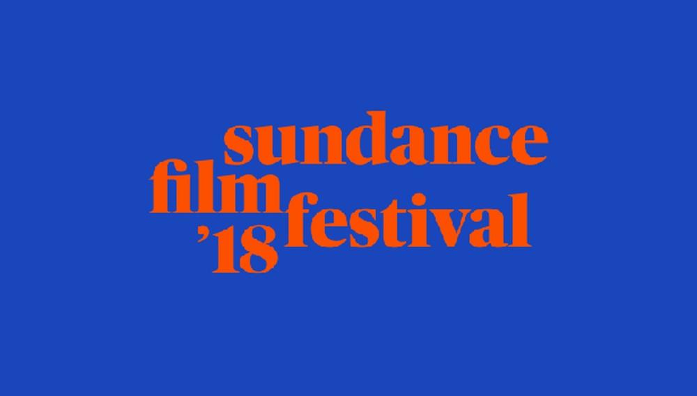 Sign of the times: Το Φεστιβάλ του Sundance θεσπίζει ξεχωριστό τηλεοπτικό τμήμα στο πρόγραμμά του