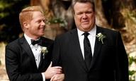 10 ομόφυλοι γάμοι που άλλαξαν την (τηλεοπτική) ιστορία της Αμερικής