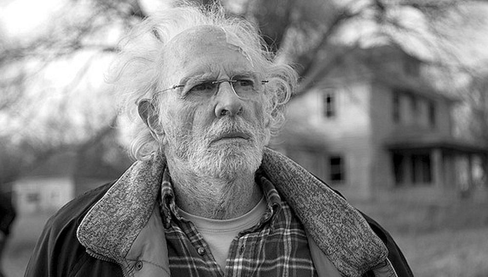 Θεσσαλονίκη 2013: «Nebraska» του Αλεξάντερ Πέιν