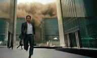 Τρέξε, Τομ Κρουζ, τρέξε!