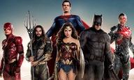To «Justice League: The Snyder Cut» δεν θα έχει ούτε ένα καρέ του Τζος Γουίντον