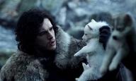 Ο Τζορτζ Ρ. Ρ. Μάρτιν ξέρει 5 πράγματα για το prequel του «Game of Thrones». Και τα μοιράζεται