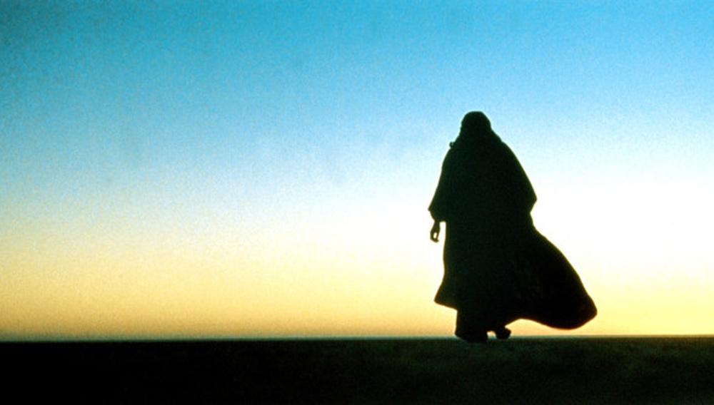 Οι 100 πιο όμορφα φωτογραφημένες ταινίες στην ιστορία του κινηματογράφου