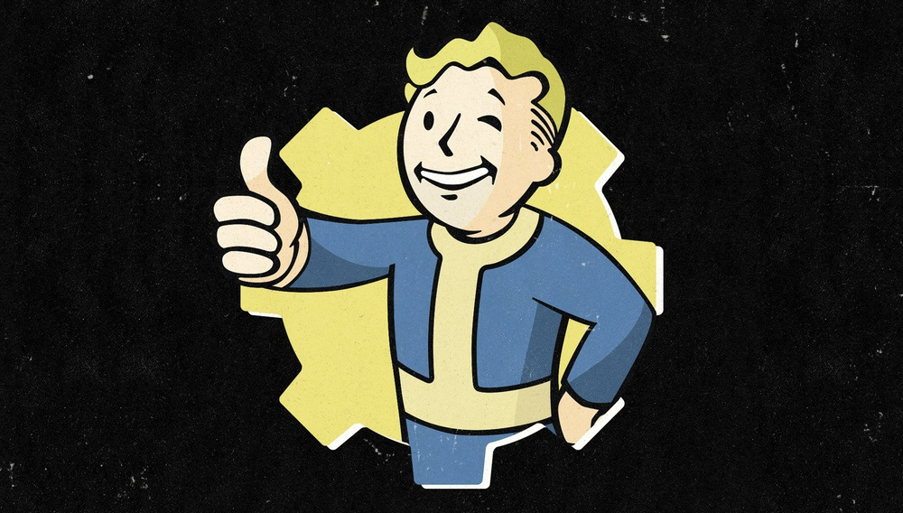 I don't want to set the world on fire. To «Fallout» θα γίνει σειρά στο Amazon Prime