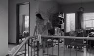 Ξημέρωσε! Το νέο trailer του «Roma» του Αλφόνσο Κουαρόν μας ξυπνά με πουλιά