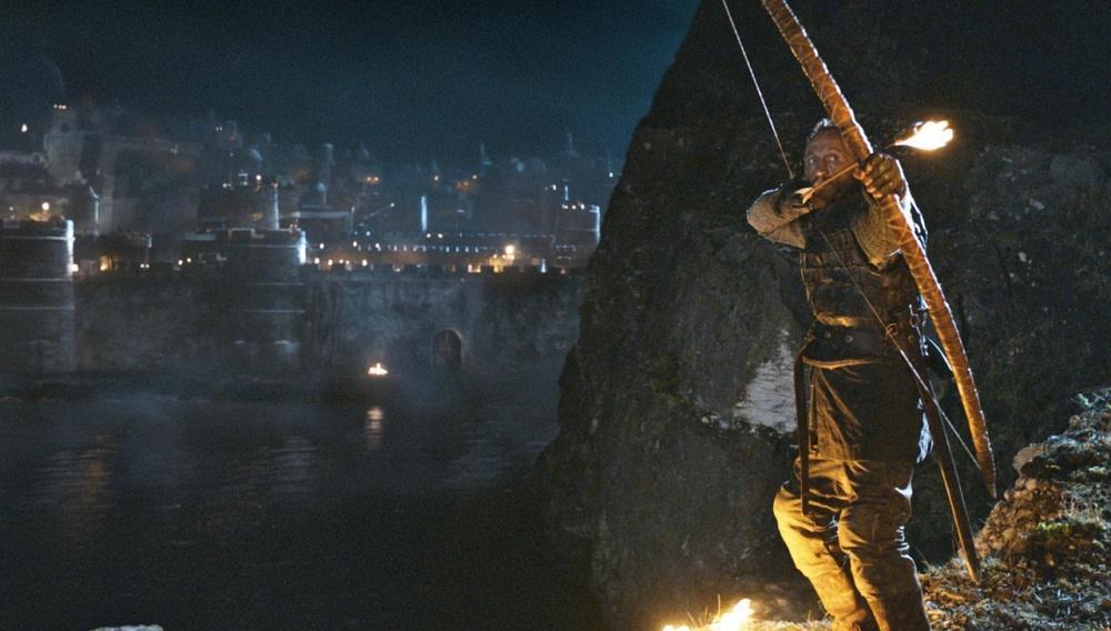 «The Rains of Castamere». Οι National τραγουδούν για το «Game of Thrones»