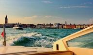 Βενετία 2018 | Η 75η Μόστρα με το βλέμμα του Flix | Μέρα 7η