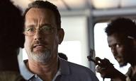 Δείτε πρώτοι τον Τομ Χανκς, όμηρο των πειρατών, στο «Captain Phillips»