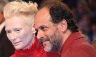 Βενετία 2018: Τι σημαίνει η ομορφιά; Τι σας προκαλεί τρόμο; Ο Λούκα Γκουαντανίνο κι η Τίλντα Σουίντον απαντούν στο Flix