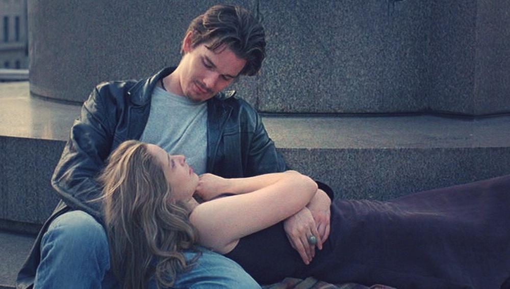 Ταινίες για ενα αξέχαστο καλοκαίρι #16: «Πριν το Ξημέρωμα...το Ηλιοβασίλεμα...τα Μεσάνυχτα»