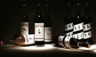 Τα κρασιά του Φράνσις Φορντ Κόπολα είναι σαν... μια παλιά, καλή ταινία