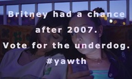 Η «οσκαρική» καμπάνια του «Yawth» για να βρεθεί στα βραβεία της Ελληνικής Ακαδημίας Κινηματογράφου