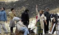 Για τον Βασίλη Καψούρο που δεν πρόλαβε να γυρίσει τη νέα ταινία του Σταύρου Τσιώλη