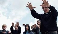 «Corpus Christi»: Βλέποντας σινεμά στην πτέρυγα αρρένων στον Κορυδαλλό