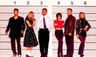 Τα Φιλαράκια των «Friends»: 10 σειρές που δε θα υπήρχαν χωρίς το κλασικό σίτκομ
