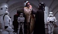 Κι όμως: το κοινό έσκασε στα γέλια όταν είδε το πρώτο trailer του «Star Wars» (1977)