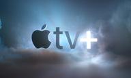 Το Apple TV+ φαίνεται πως έχει λιγότερους από 20 εκατομμύρια συνδρομητές