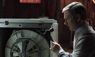 «Fargo», The Rooster Prince: Ο Ελληνας «Βασιλιάς» κρύβει ένα μυστικό...