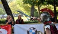 18ο Φεστιβάλ Ντοκιμαντέρ Θεσσαλονίκης: Ενας «Τερματισμός» ικανός να σε κάνει να ξεκινήσεις από την αρχή