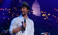 SXSW 2016 «A Song for You»: το ντοκιμαντέρ για το Austin City Limits είναι η ιστορία της σύγχρονης αμερικανικής μουσικής