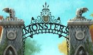 «Monsters University». Τα αγαπημένα μας τέρατα επιστρέφουν!