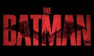Πρώτο επίσημο πόστερ για το «The Batman» του Ματ Ριβς