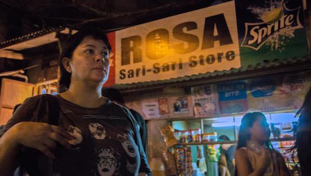 Κάννες 2016: Το 24ωρο του τρόμου στο τρέιλερ του «Ma' Rosa» του Μπριγιάντε Μεντόζα