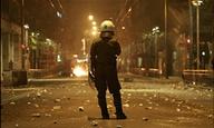 Με 5 σχέδια ταινιών φτάνει στις Κάννες η Αγορά του Φεστιβάλ Θεσσαλονίκης