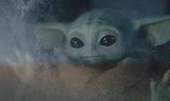 Είναι ο Baby Yoda του «The Mandalorian» κακός;